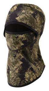 ShooterKing Huntflex Mask