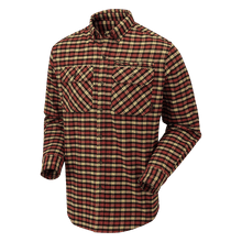 Load image into Gallery viewer, Woodland Shirt