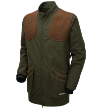 Load image into Gallery viewer, Clay Shooter Jacket Green