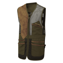Load image into Gallery viewer, Pro-Trap Vest Green