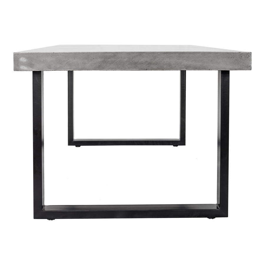 Lexi Outdoor Dining Table