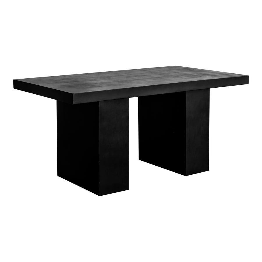 Bisque Outdoor Table