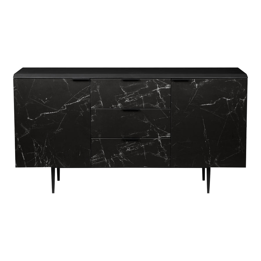 Marilyn Sideboard