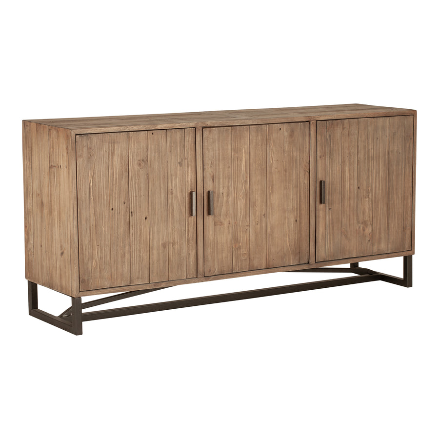 Smith Sideboard