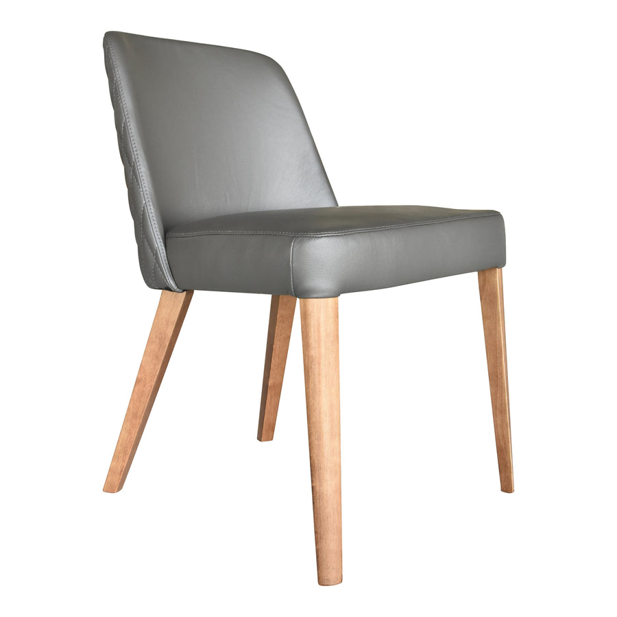 Zephyr Dining Chair