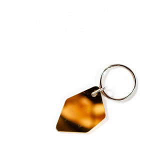 Open image in slideshow, Key Chains