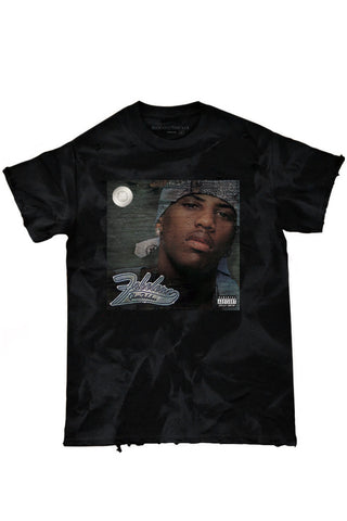 Ghetto Fabolous 15th Anniversary T-shirt