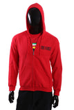 Ferrari Family Zip Up