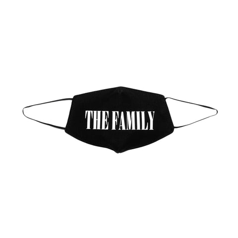 THE FAMILY MASK