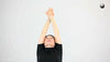 Upper Body Stretch: Office Series - LASTICS