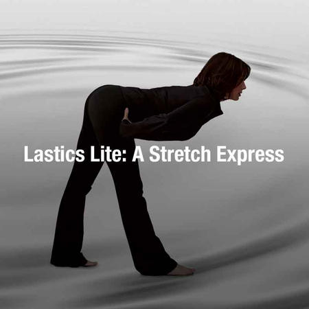 Lastics Lite: A Stretch Express