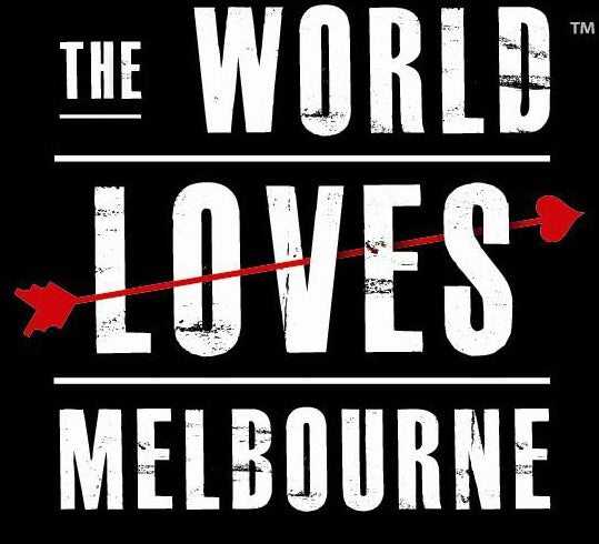 The World Loves Melbourne Visits Fowles Wine