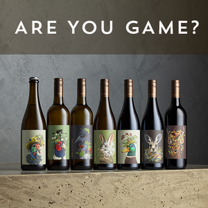 Fowles Wine Are you Game? Wine Range. Victorian Wines. Cool climate. Strathbogie Ranges.