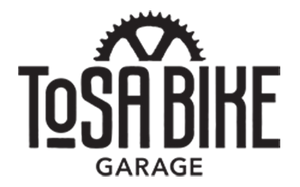 Tosa Bike Garage
