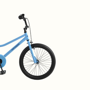 Koda Kids' Bike - 20""