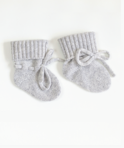 Luxury Newborn Supersoft Cashmere Set