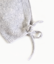Load image into Gallery viewer, Luxury Newborn Supersoft Cashmere Set