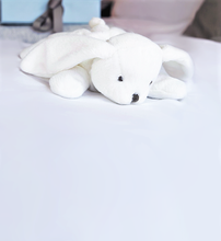 Load image into Gallery viewer, Beatty The Bunny Soft Baby Toy