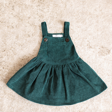 Load image into Gallery viewer, Beautiful baby girl dress