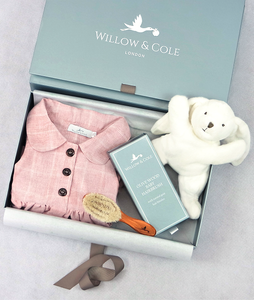 Malvern Dress Gift Set