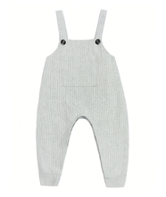 Load image into Gallery viewer, Dungaree and Baby Brush Starter Set