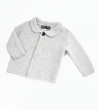 Load image into Gallery viewer, Ultra Soft Baby Cashmere Cardigan