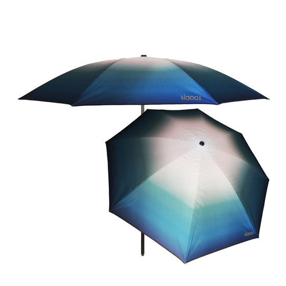 ROSÉE ECO FRIENDLY PATIO UMBRELLA KLAOS