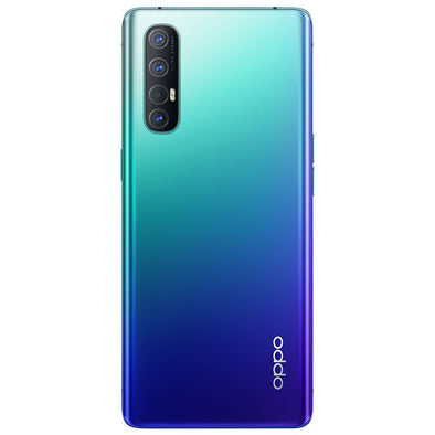 Original Huawei P30 Lite 4GB 128GB Mobile Phone 6.15 inch Smartphone 32MP 4*Cameras With Google Pay Android 9.0