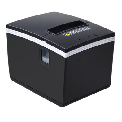 80mm Receipt Printer with Automatic Cutter