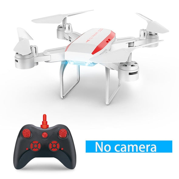 KY606D Drone with 4k Camera 1080 HD Aerial Video