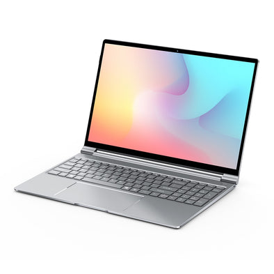 Teclast F15 Windows 10 Laptop 15.6 inch 1920x1080 FHD Intel Gemini Lake N4100 8GB RAM 256GB SSD Notebook Backlit Keyboard HDMI