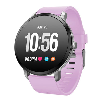 Waterproof Smart Watch with Fitness Tracker