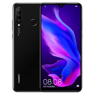 "Original Oppo Reno 3 Pro 5G Smart Phone Snapdragon 765G Octa Core 12G RAM 256G ROM 5 Cameras VOOC 6.5""  Screen Fingerprint"