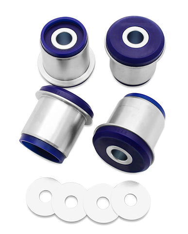 Subframe mount bushes - SPF3774K