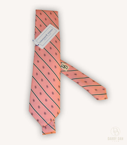 Vineyard Vines Darby Dan Neck Ties