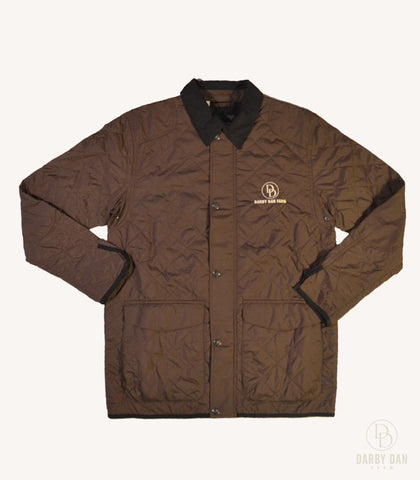 Men's Cutter and Buck Jacket