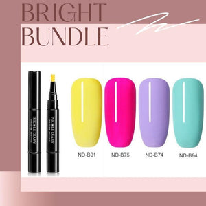 Bright Bundle