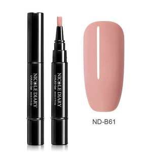 Nude Bundle