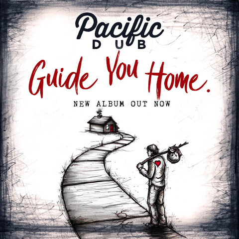 Guide You Home CD