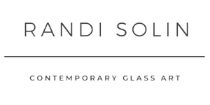Randi Solin Glass