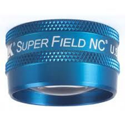 Volk Super Field Lens