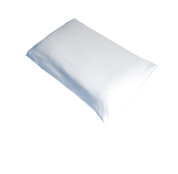 Bamboo Silk Pillow Case