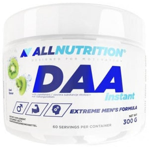 DAA Instant Allnutrition 300 grams