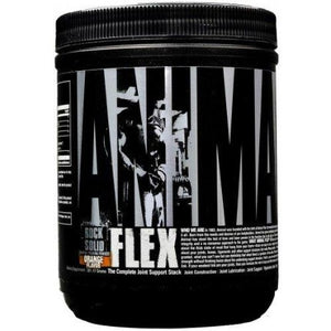 Copy of Animal Flex Universal Nutrition Orange - 381 grams