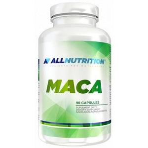 Maca Allnutrition 90 caps