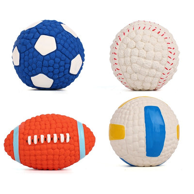 Sports Toys