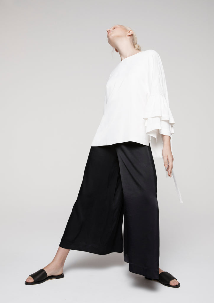 Jacinta James Fragmented Light Pants