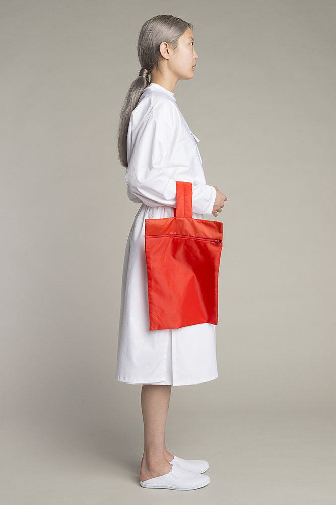 Articles of Clothing N°106 Single Strap Bag
