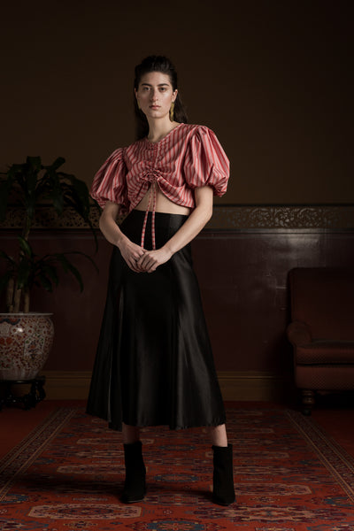 Kalaurie Desolation Skirt