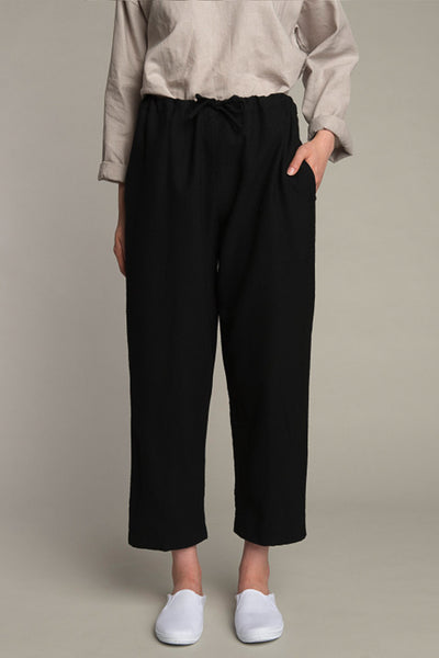 Articles of Clothing N°102 Worker Leisure Pant